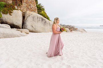 Photo from Lise & Tiaan collection by ST Photography