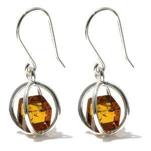 Honey Amber Millennium Collection