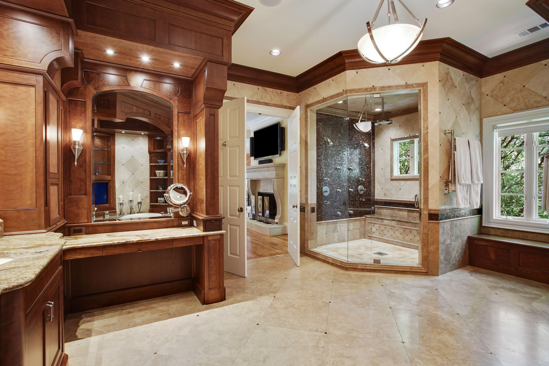 3861 Randall Mill Rd, Atlanta, GA Muffley & Associates