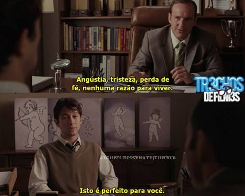 500 Dias Com Ela 500 Days Of Summer Em 2019 Movies 500 Days Of