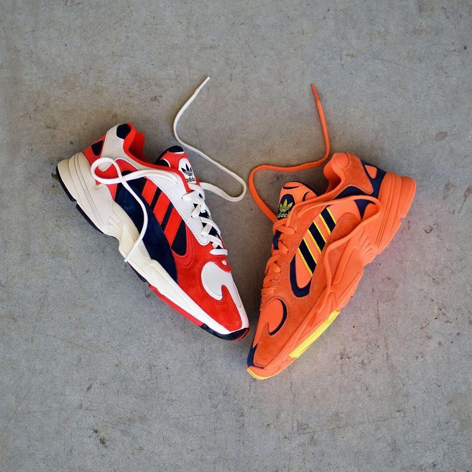 ADIDAS YUNG 1 SHOES | Sneakers, Shoes, Adidas shoes