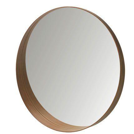 Ikea Miroir Rond