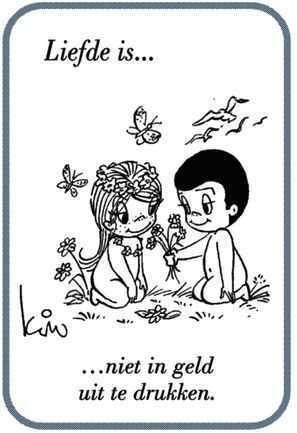 liefde is spreuken liefde is spreuken   Google zoeken | lieve tekstjes   Love is  liefde is spreuken