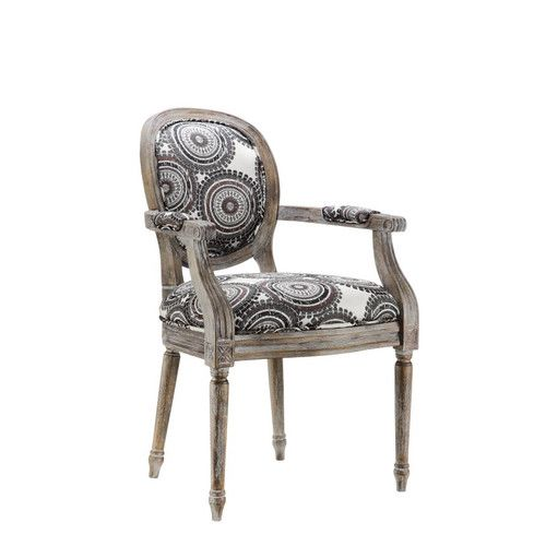 Image from http://img2.wfrcdn.com/lf/50/hash/294/10178615/1/Stein-World-Ruepell-Arm-Chair.jpg.