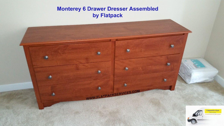 ... VA Dressers   Chests Of Drawers U2013 IKEA IKEA Dressers Assembled Assembly  Service U2013 IKEA Furniture Assembly U0026 Help | Flatpack Assembly U0026 Delivery