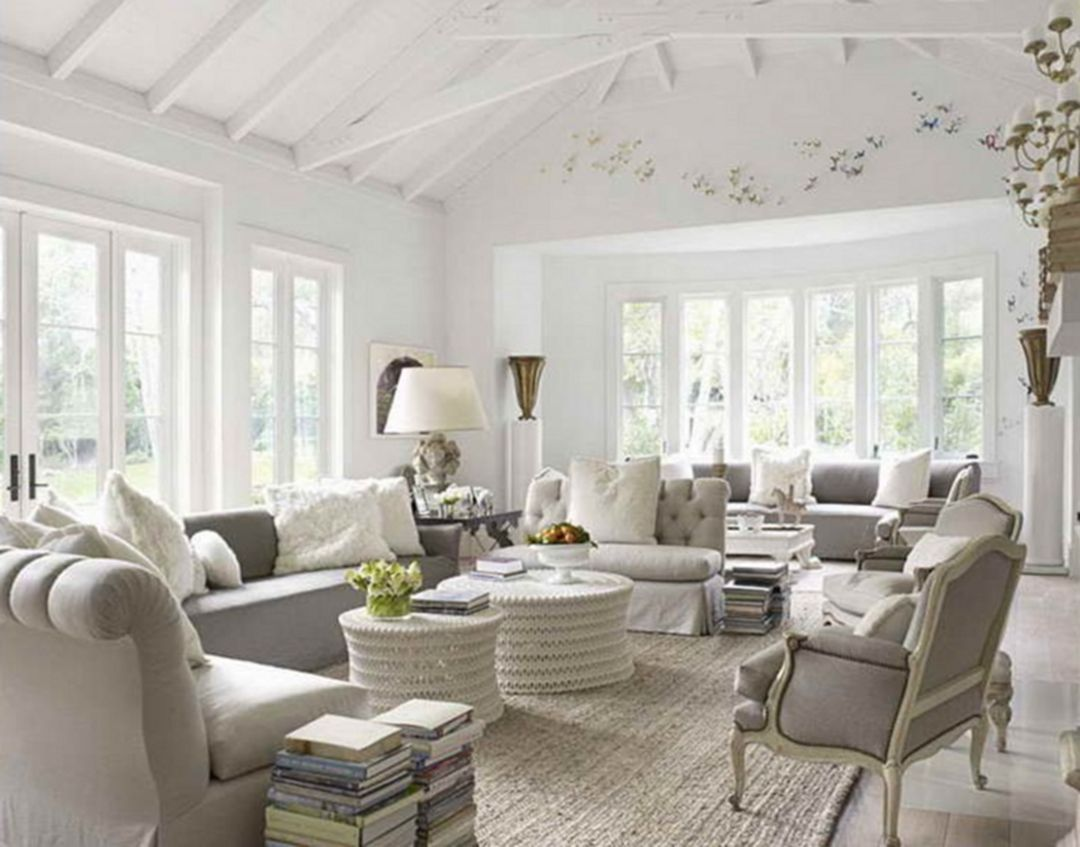 Modern French Style Living Room French Living Room Decor French Living Rooms French Country Living Room