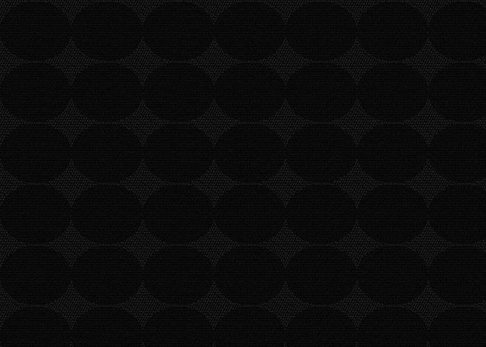 textil acolchado geométrico. muy resistente. ideal para uso rudo. Disponible en la tienda Online https://www.kichink.com/stores/cristinaorozcocuevas#.VGYWJckhAnj