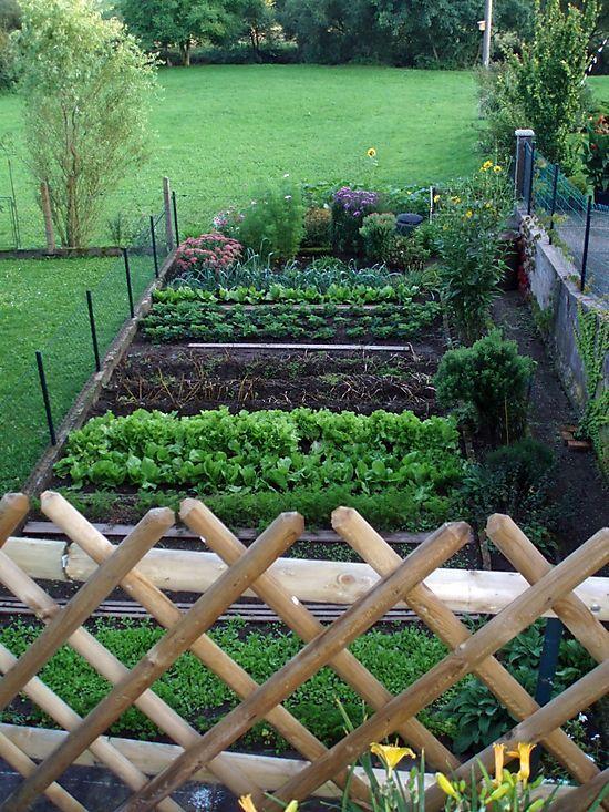 Genial Biological Garden Patio Garden Planter,vegetable Container Gardening For  Beginners When To Start Planting A Garden,amazing Backyard Gardens Raised  Garden ...