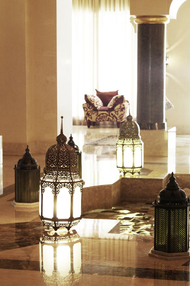 Interior decor arabian style   Home Sweet Home <3   Pinterest ...