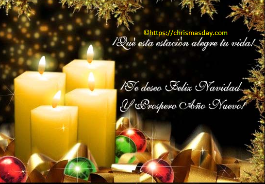 christmas card message ideas for friends in spanish merrychristmas merrychristmasimages merrychristmasquotes merrychristmaswishes merrychristmassayings