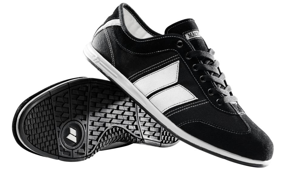 Hasil gambar untuk Macbeth shoes
