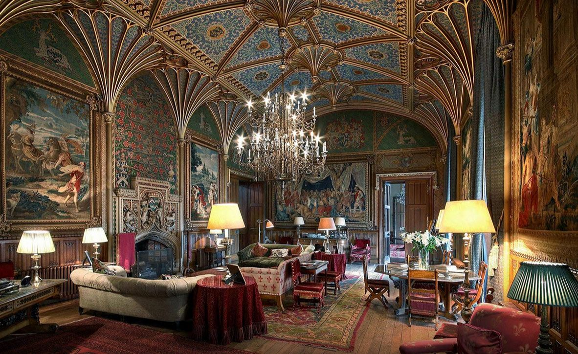 http://eastnorcastle.com/wp-content/uploads/2015/03/Eastnor-the-gothic-drawing-room.jpg