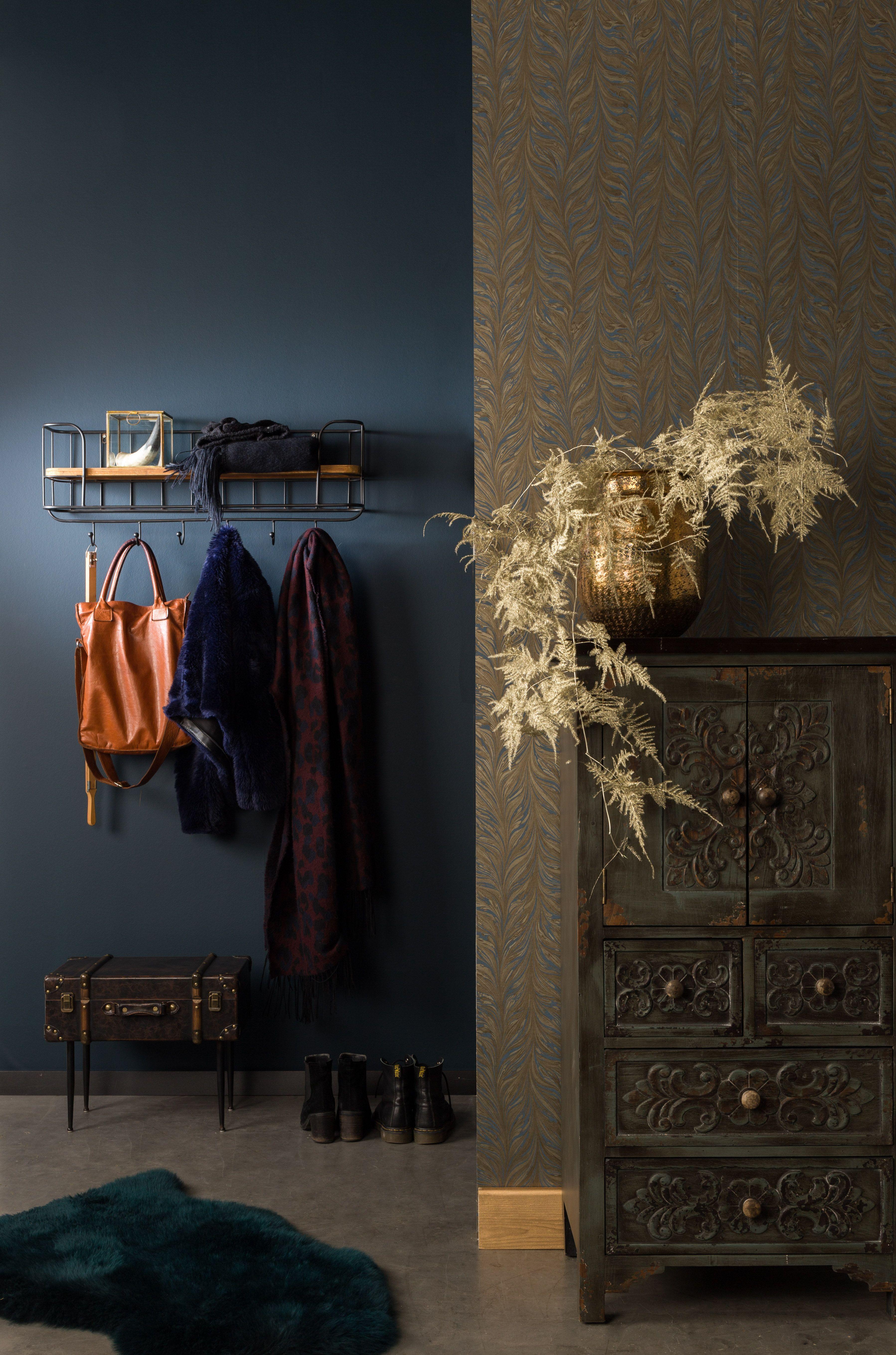 Fuz Cabinet Interior Design Blog | Interior Designer | Interior Design  Ideas | Industrial Style