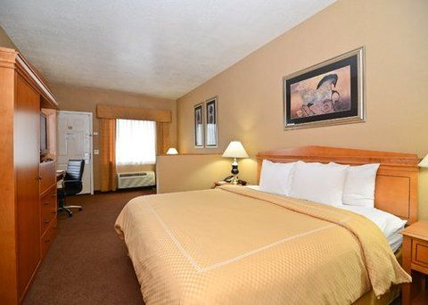 St George Clarion Suites Google Search Find Cheap Hotels