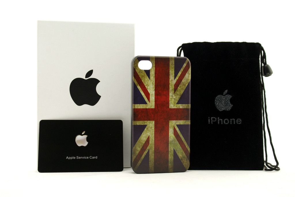 united kingdom iPhone 4/4S case [case-2881331] - $28.00 : iPhone Cases Online Store