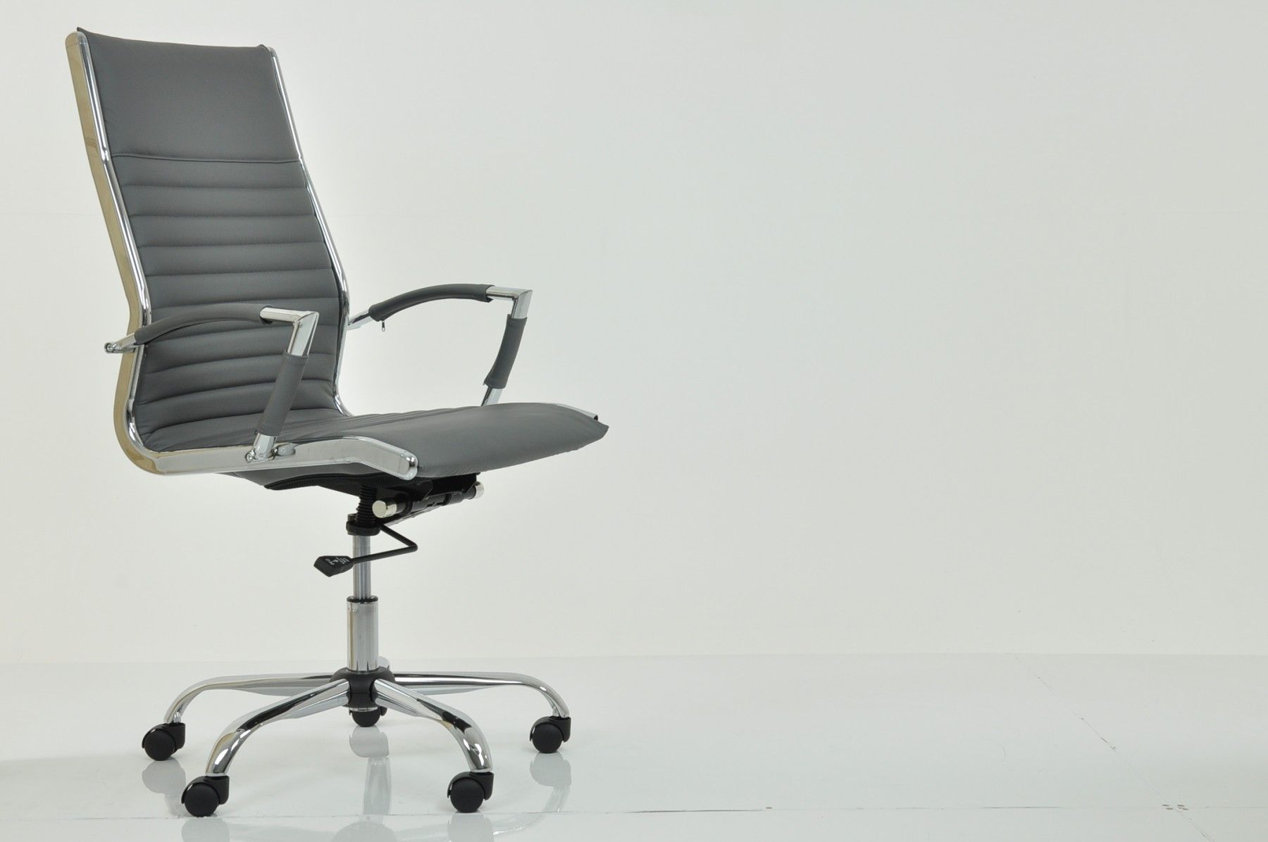 buyhouse hinton grey chair online house johnlewis rsp john at com pdp office by lewis main