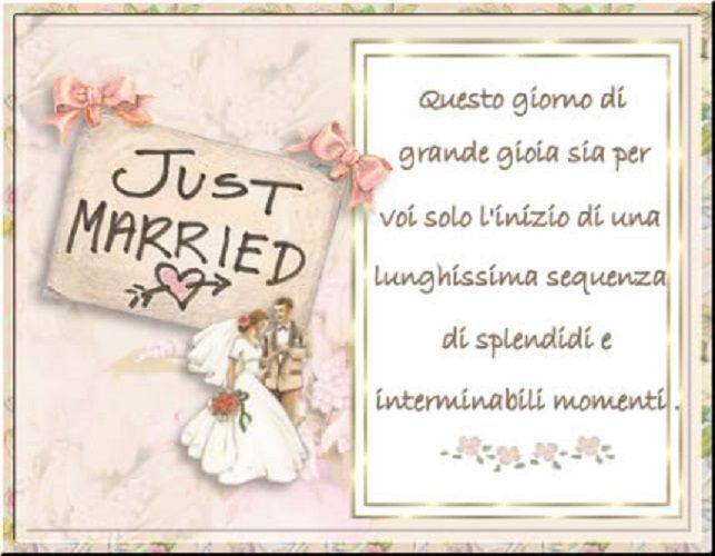 Auguri Matrimonio Mamma Sposa : Auguri per i matrimonio cerca con google