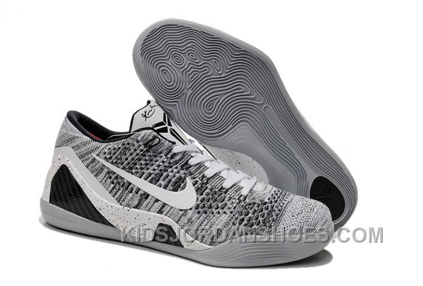 018eb6fc4a31 Kobe 9 Elite low - Cool Basketball Shoes Air Jordan Shoes Nike Air Max Shoes  Nike Air Force One Nike Runing Shoes Asics Running Shoes Stephen Curry Shoes  ...