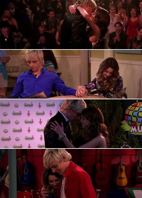 *flails from all the precious Auslly*