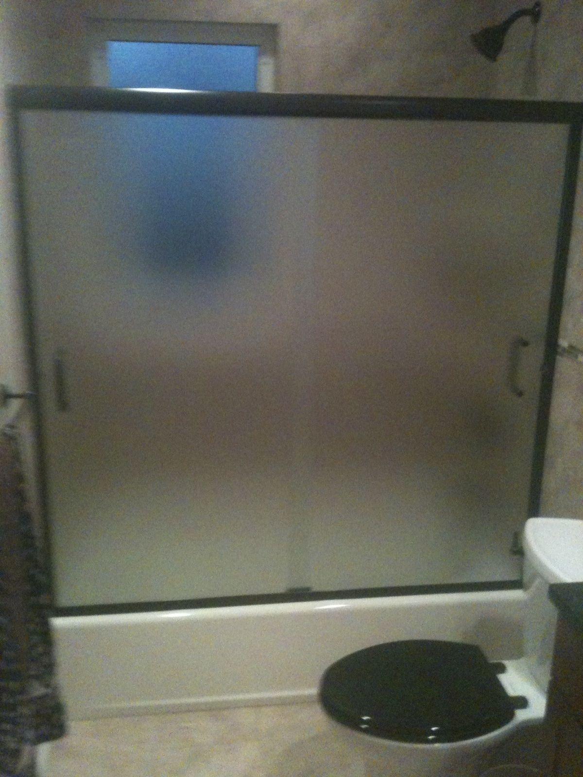 Omg Shower Doors Custom Glass Long Island Shower Doors Table Tops Glass Shower Doors Shower Doors Custom Glass