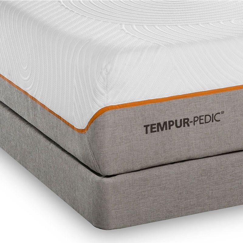 online store bb71f 94fbe Tempur-Pedic TEMPUR-Contour™ Elite Breeze 2.0 - Mattress + ...