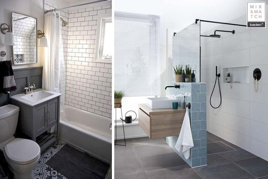 Bathroom Set Ideas Turquoise Bathroom Accessories Sets Buy