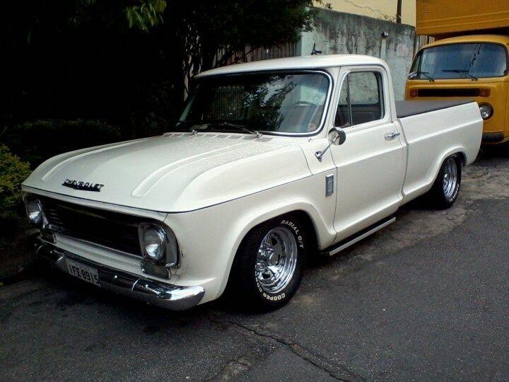 Chevrolet C10 Brasil 1 Pinterest Caminhonetes Chevrolet Carros Equipados Caminhoes Classicos