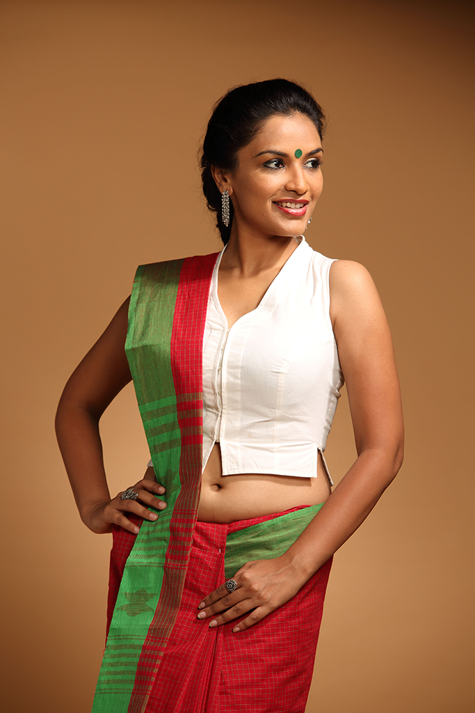 Fashion Designer Meaning In Tamil