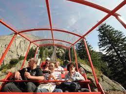Bildergebnis für Standseilbahn Schweiz
