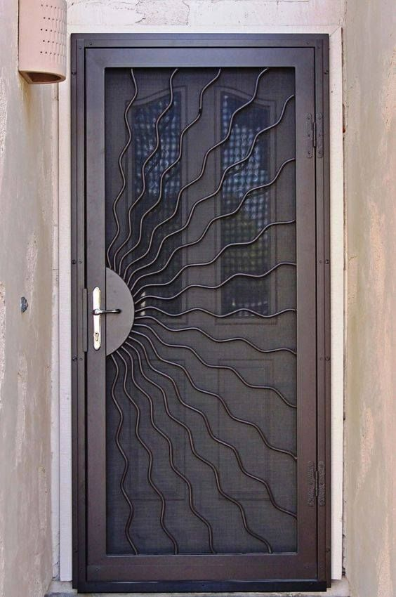 Pin By Minh Ky On Ca Pinterest Front Doors Doors And Gates