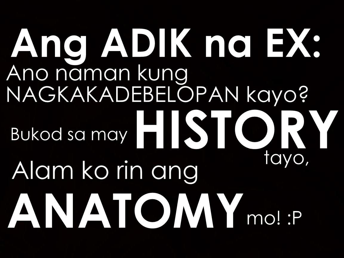 Funny Quotes Tumblr tagalog