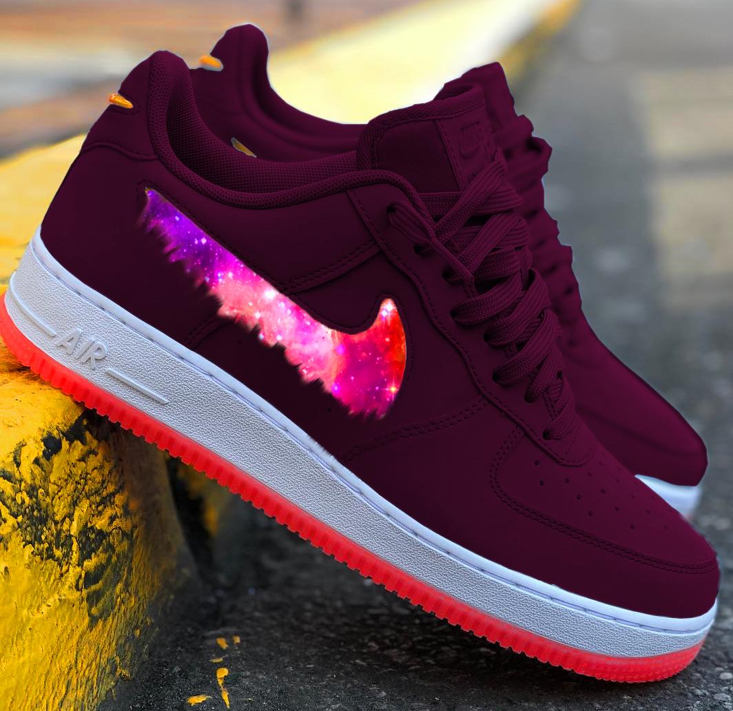 Pin de Pantera em Tênis Nike ❤ (com imagens)   Sapatos