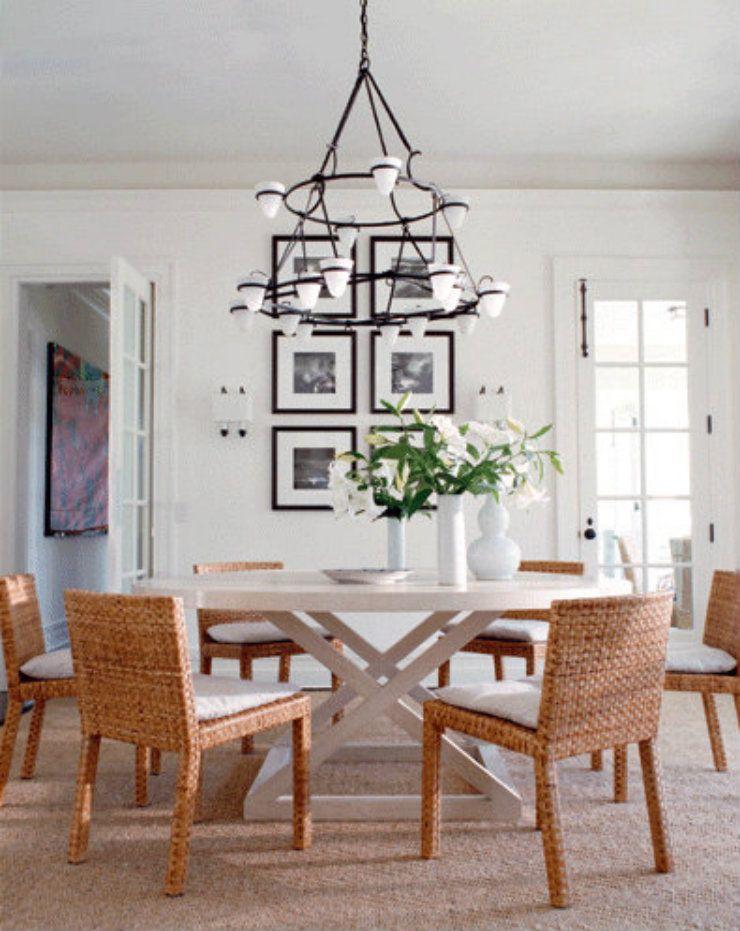 Top Interior Designers Victoria Hagan Victoria Hagan Dining Interior