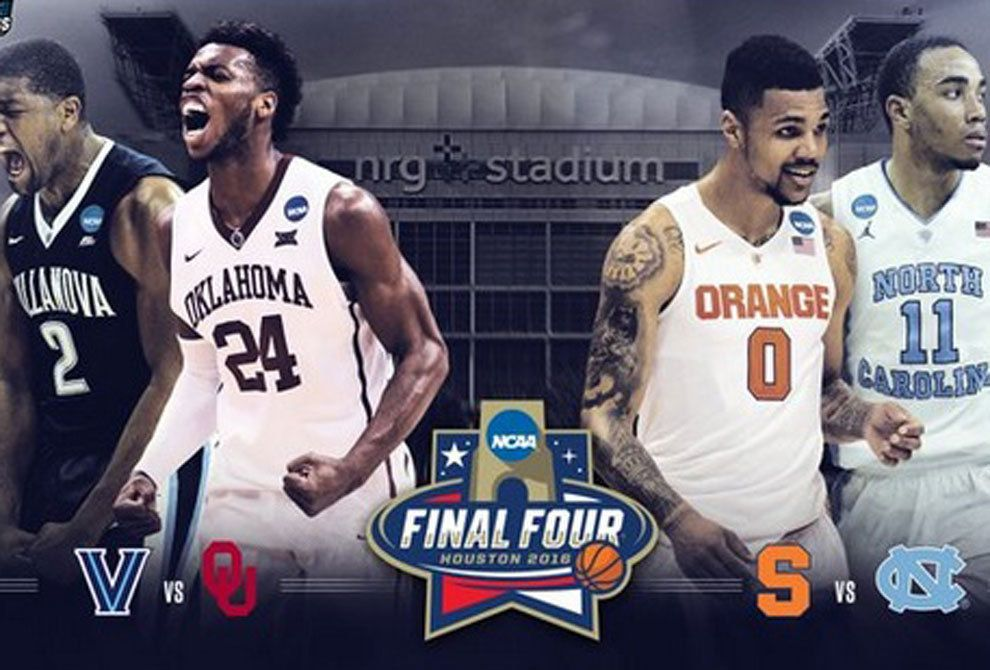 15++ What ncaa basketball games are on today and what channel mode