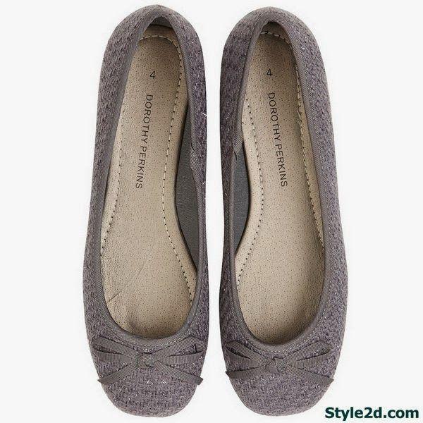 Designer Shoes Women 2014 img17f7b442d57b41f01