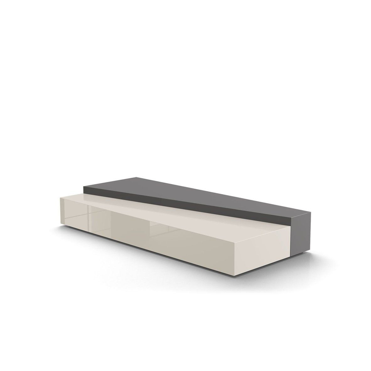 Hubert Coffee Tables France Son Coffee Table Table Center Table [ 1182 x 1182 Pixel ]