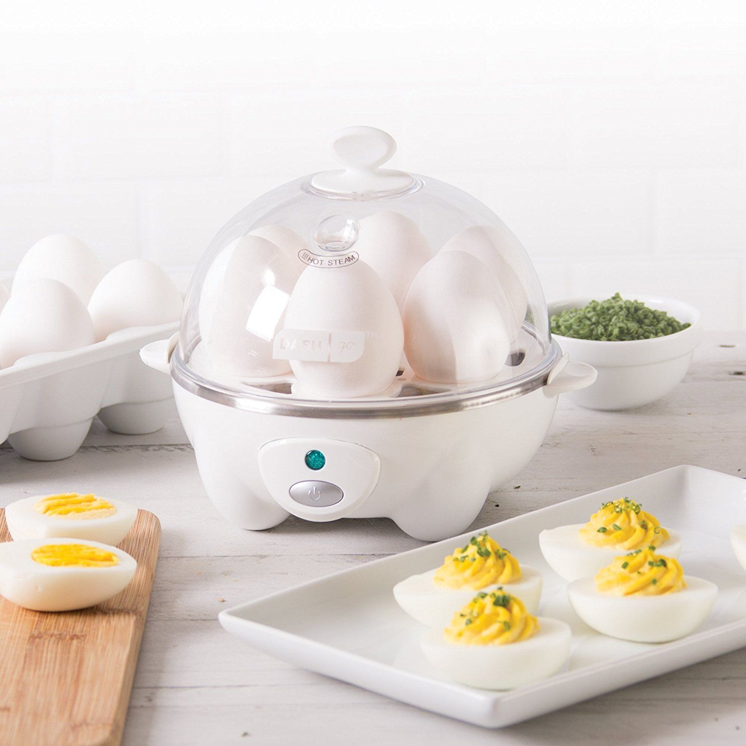 10 kitchen gadgets and tools for the home cook cooker