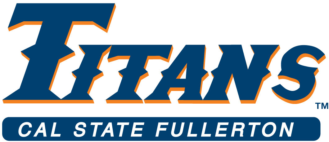 lobo points of interest cal state fullerton new mexico scout