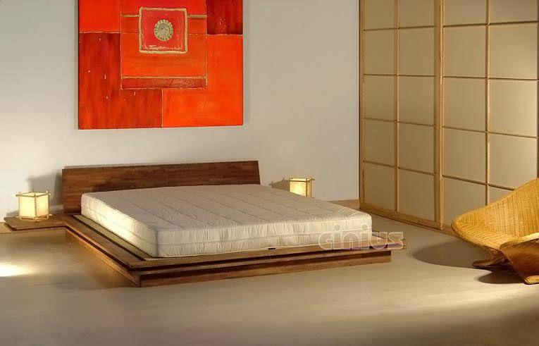 Letto Toky Toki Bett House Ideas Pinterest Futon Bedroom