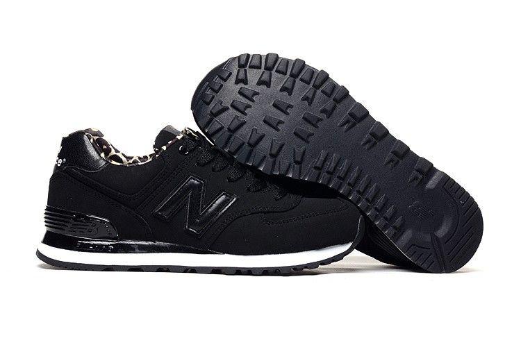 acheter en ligne 264b7 1c82a Épinglé sur SPORTS shoes