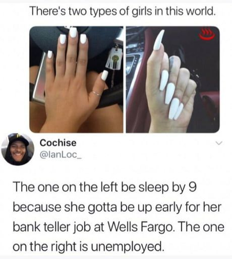 How to make wife a slut