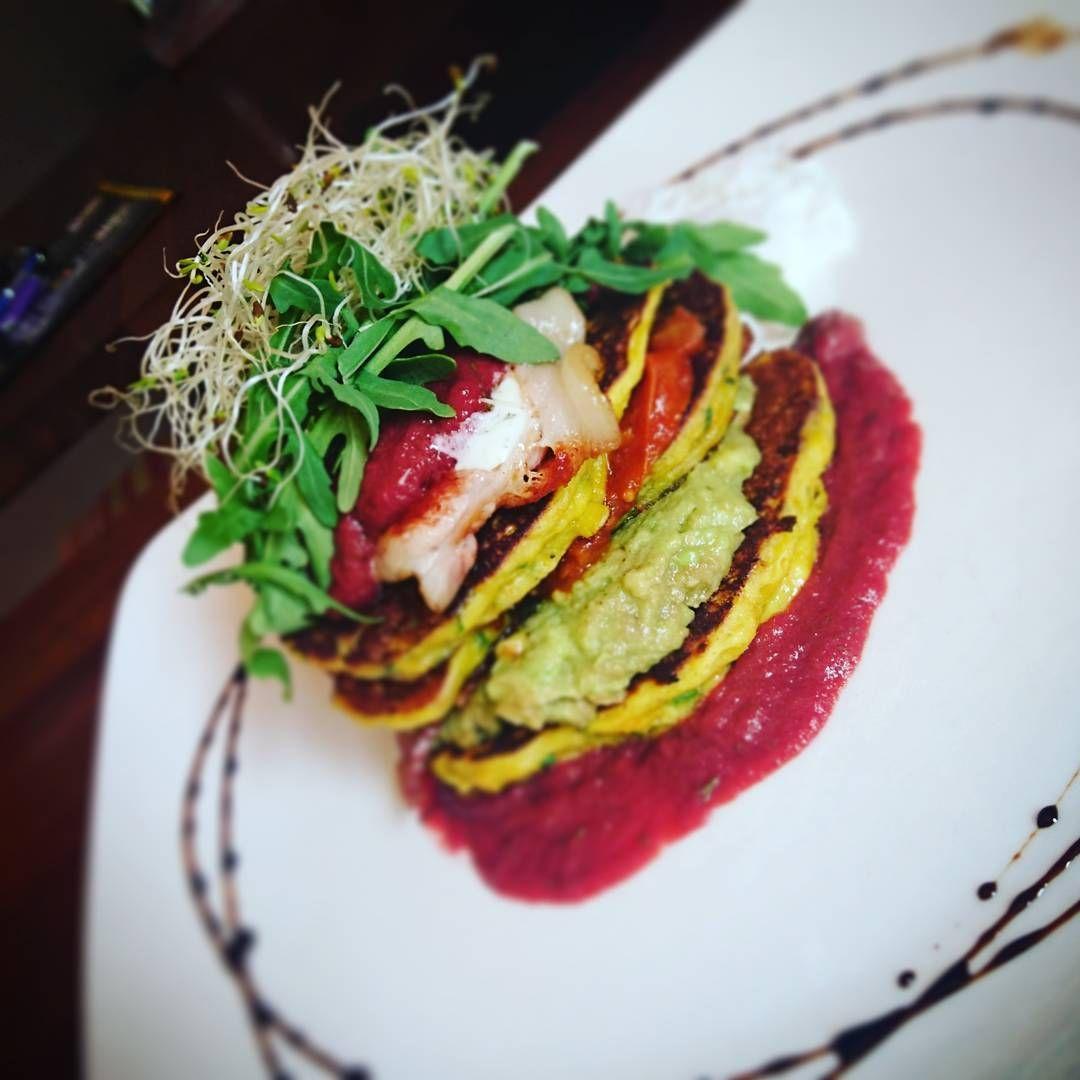 Site Cafe Banyo Brisbane Delicious Breakfast Lunch Menu Best