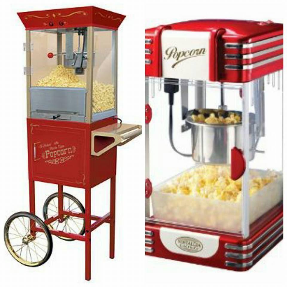 Machine Rentals Right Choice Children S Entertainment Cotton Candy Machines Snow Cone Machine Popcorn Machine