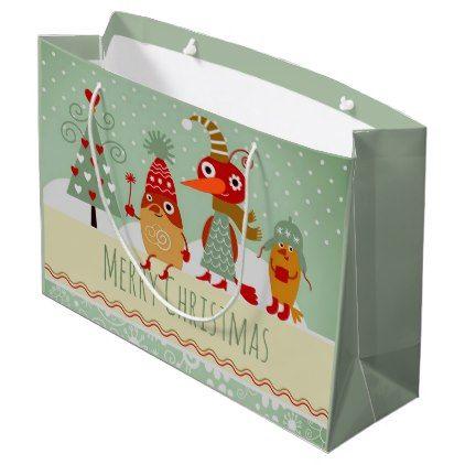 Funky christmas gift ideas
