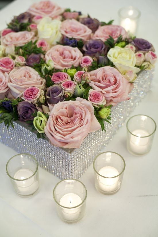 Weddings springbank flowers wedding party pinterest florists weddings springbank flowers mightylinksfo
