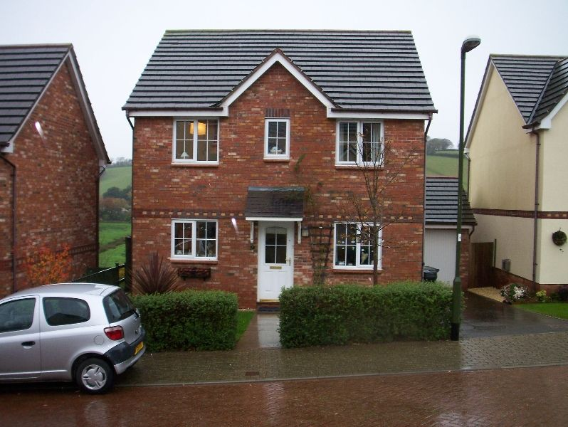 detached houses - Google Search