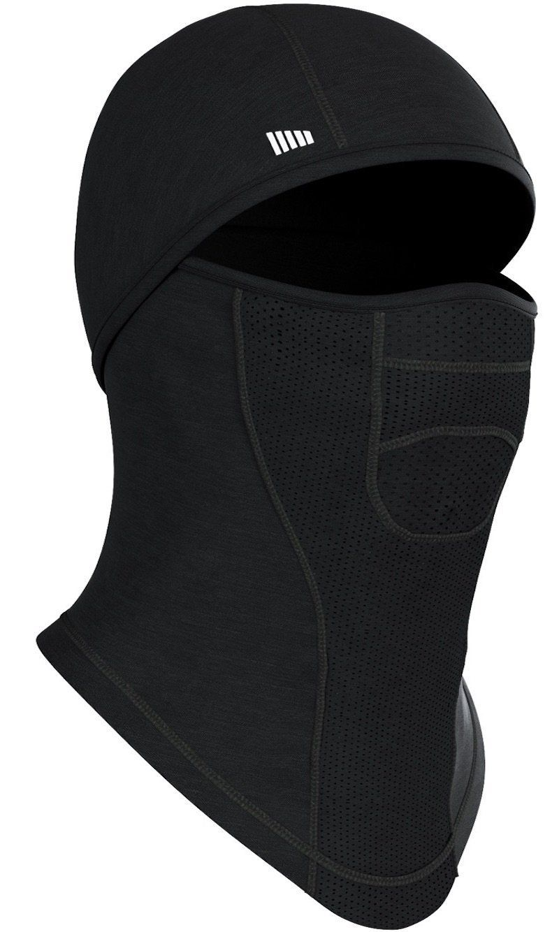 8. Top 10 Best Ski Masks Review in 2017  f1e53e52b