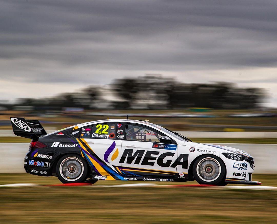 Pin By Bob Nicholson On Car Oz V8 Racing In 2020 Racing Road Racing Race Cars