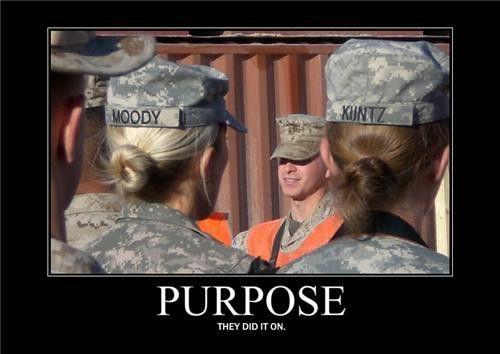 f2c6891d4f43ba36348ecf64cabc671f must be that time of the month military humor pinterest