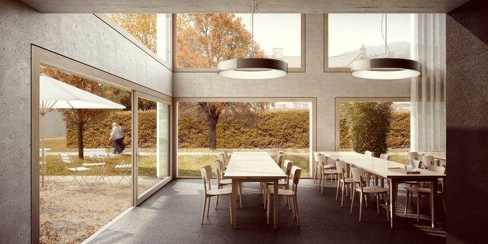 kit++architects+.+nursing+home+.+Wald+(3).jpg 700×350 píxeles